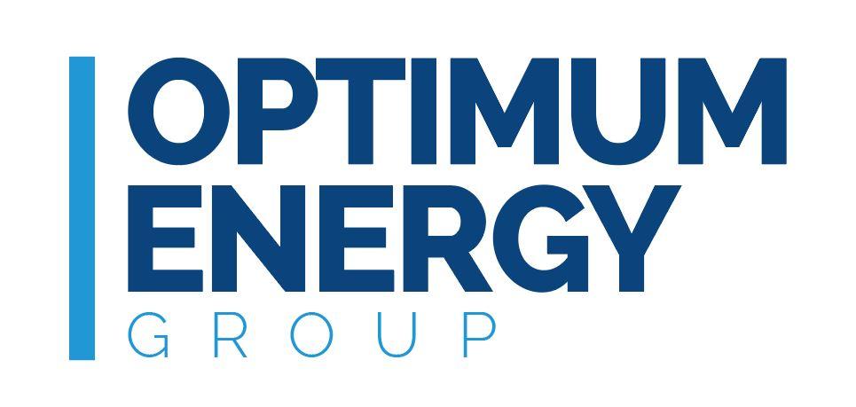 Optimum Energy Group