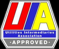 Utilities Intermediary Association